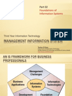 mis02-foundationsofinformationsystems-110216015546-phpapp02