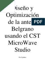 BelgranoCST