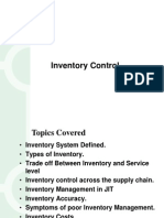 Inventory Flow Final