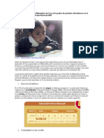 02 Programacion Curricular