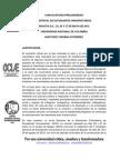 CONVOCATORIA PRECONGRESO DISTRITAL. (3)