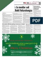 thesun 2008-12-23 page06 khalid sensors to monitor soil movements in bukit antarabangsa