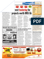 thesun 2008-12-23 page20 ekovest tendering for projects worth rm3-5b