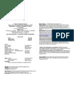 Bulletin_2012-05-20