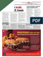 thesun 2008-12-24 page10 winter weather wreaks havoc across us canada
