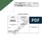 ECP DRI P 008 SistemasdeEspuma