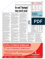 thesun 2008-12-24 page19 malaysia to ride out bumpy economic journey next year