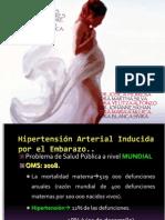 Cardiop._hijos_de_Madres_con_patologias