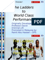 WCP Wshop Ppt for MPC-Penang