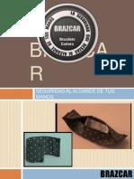 BRAZCAR[1]