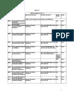 cid 10.pdf2