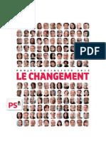 le-projet-socialiste-pour-le-changement-en-2012-adopte_0