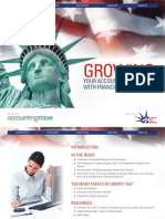 Liberty Tax eBook 2011 - Download