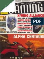 PC Gaming Nr 14