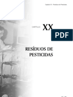 cap20 RESÍDUOS DE PESTICIDAS