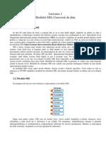 lucrarea OSI.pdf