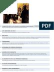 A chegada de Dom Pedro II ao trono visava dar fim às instabilidades do período regencial