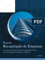 Recuperacao Fiscal