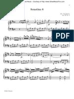 IMSLP02569-Clementi - Sonata Op. 36 No.6
