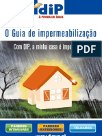 Catalogo DIP PT
