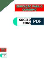 3_sociedadedeconsumo
