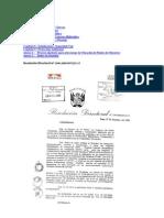 """ESPECIFICACIONES GENERALES PARA CONSTRUCCIÃ""""N DE CARRETERAS (EG - 2000)"""