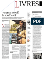 Supplément Le Monde des livres 2012.04.13