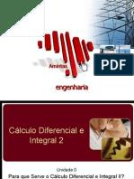 doc_calculo__495868250