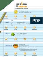 Ficha_Controle_Semanal