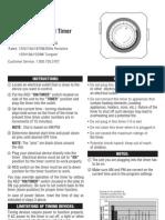 T00446_TimerManual