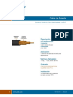 Cable-de-Bateria---PDIC01234S