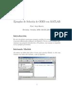 Aplicaciones en Matlab.8