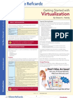 Rc078 010d Virtualization 1