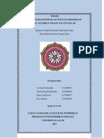 Makalah Seminar (3)