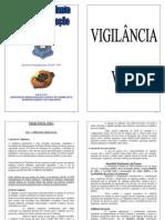 seguranadedignatarios-110827082234-phpapp01