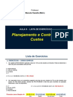 Aula_04_ENC-20032012 - Lista de Exercícios