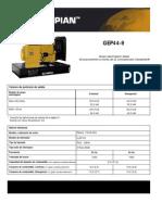 GEP44-9