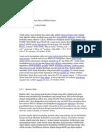 Materials Safety Data Sheet