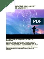 EL_PODER_CURATIVO_DEL_SONIDO_Y_EL_CANTO_DE_ARMÓNICOS