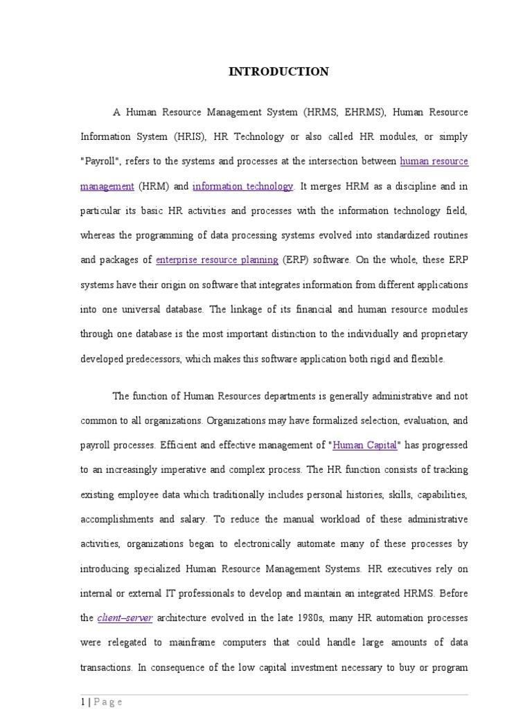 admission college essay write youtube