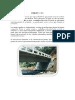 50317242-Puente-de-Concreto