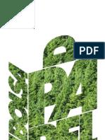 conciencia ambiental- bolsa de papel.pdf