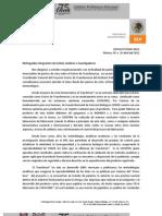 Carta Factor de Transferencia-ipn