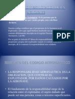 AERONAUTICO. BOLILLA 4
