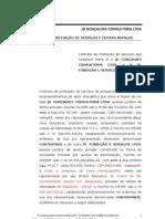 Aços Plangg - PL Fundição e Serviços Ltda