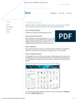 1- Installation Instructions for Site Man Pro Software