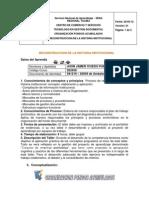 RECONSTRUCCION HISTORIA INSTITUCIONAL 15-05-2012