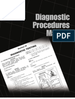 Delco Diagnostic Manual