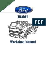 mazda t3500 wiring diagram smart wiring diagrams u2022 rh emgsolutions co 1990 Mazda MX6 Fuel System Mazda T3500 Engine
