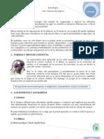 Folleto 2 -Los Factores Psicologicos
